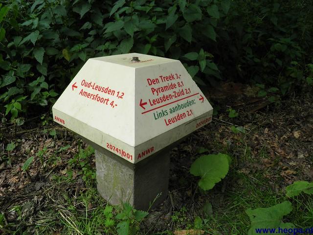 23-06-2012 dag 02 Amersfoort  (73)