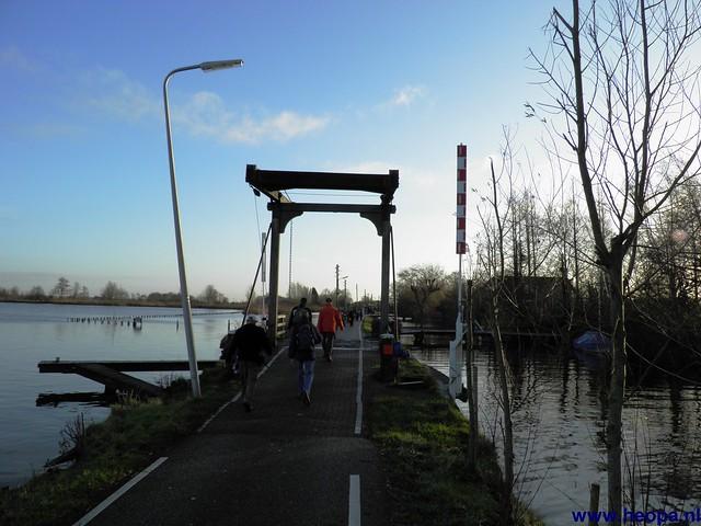 15-12-2012 Gouda 25 km. (38)