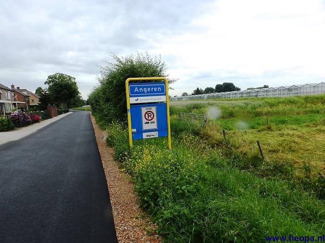 28-06-2014 Huissen 43 Km (12)