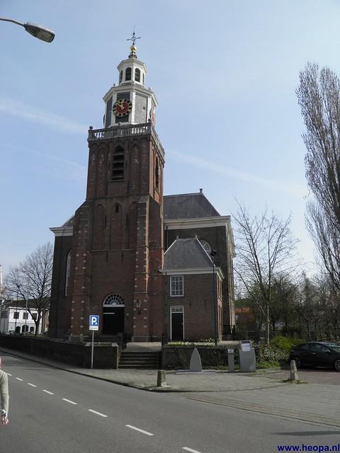 24-03-2012 rs'80 Bleiswijk 25 Km  (57)