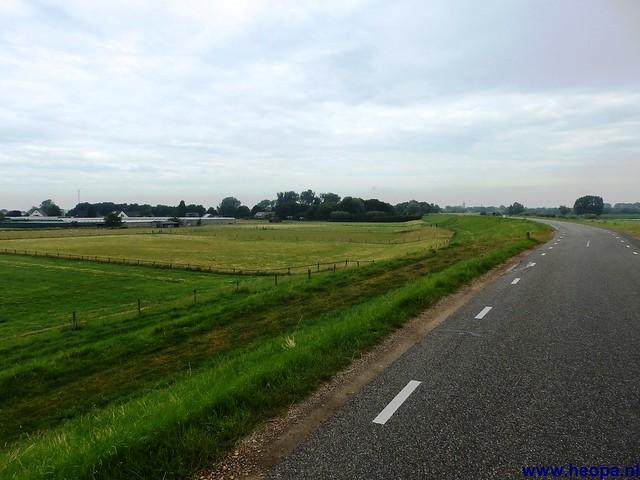 28-06-2014 Huissen 43 Km (10)