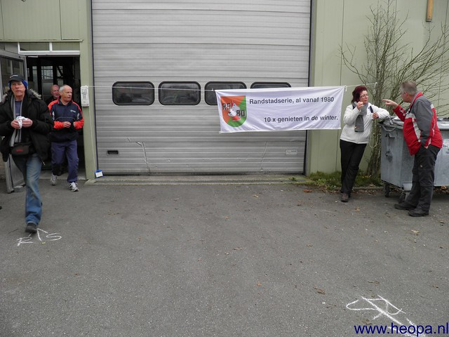 02-03-2013 Kijkduin (42)