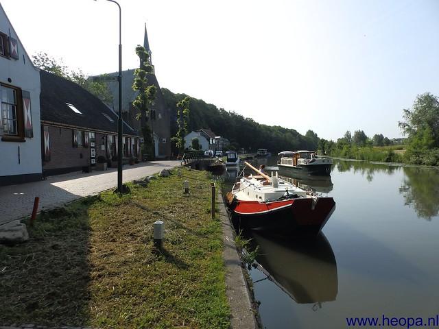 06-07-2013 Utrecht 37.5 Km (34)