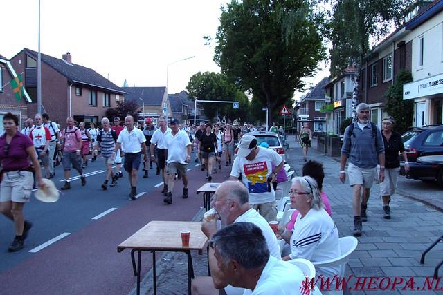 21-07-2010       2e Dag  (13)