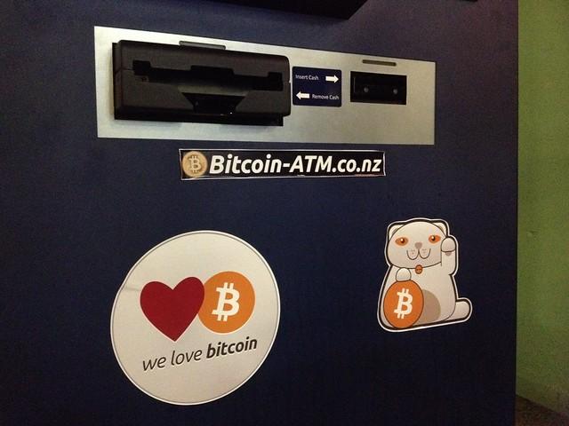 20140704-213826 Bitcoin ATM