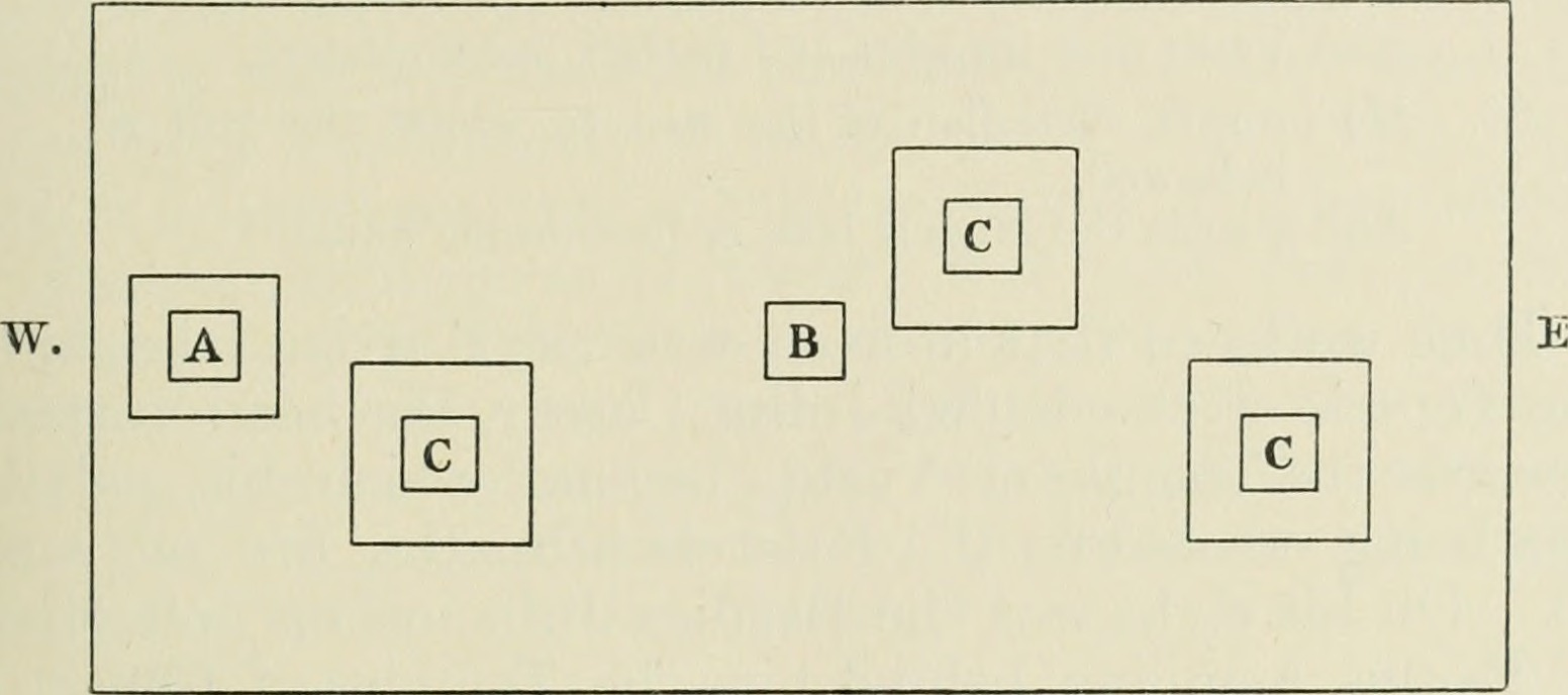 Image from page 162 of