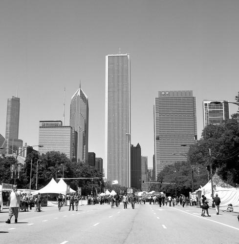 "Image titled ""Chicago."""