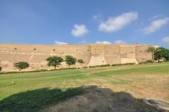 Zitadelle von Saladin