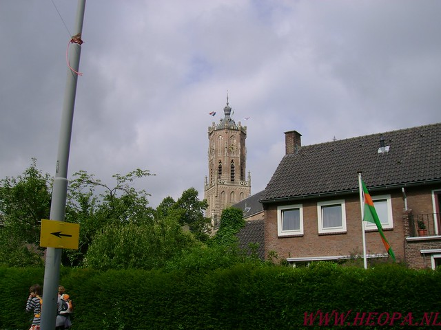2007-07-17 1e wandeldag (21)
