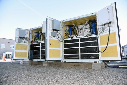 P-8950-12 | by Idaho National Laboratory