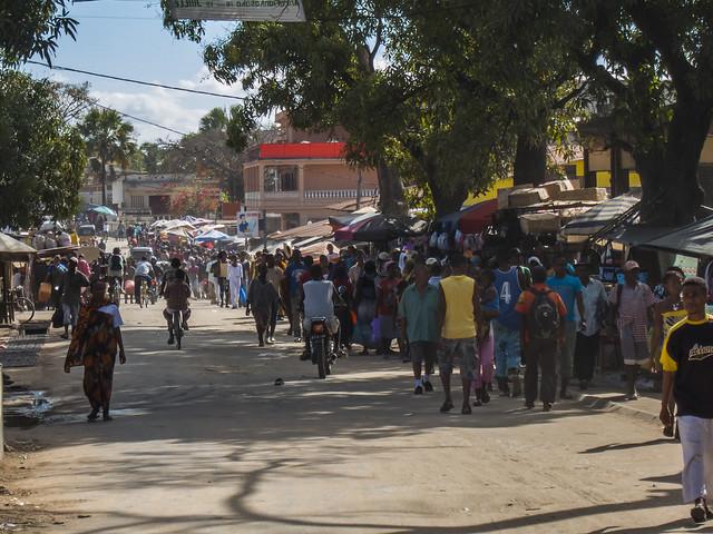 Madagascar7 - 72