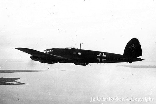 He111 Oslo april 1940 (2256)