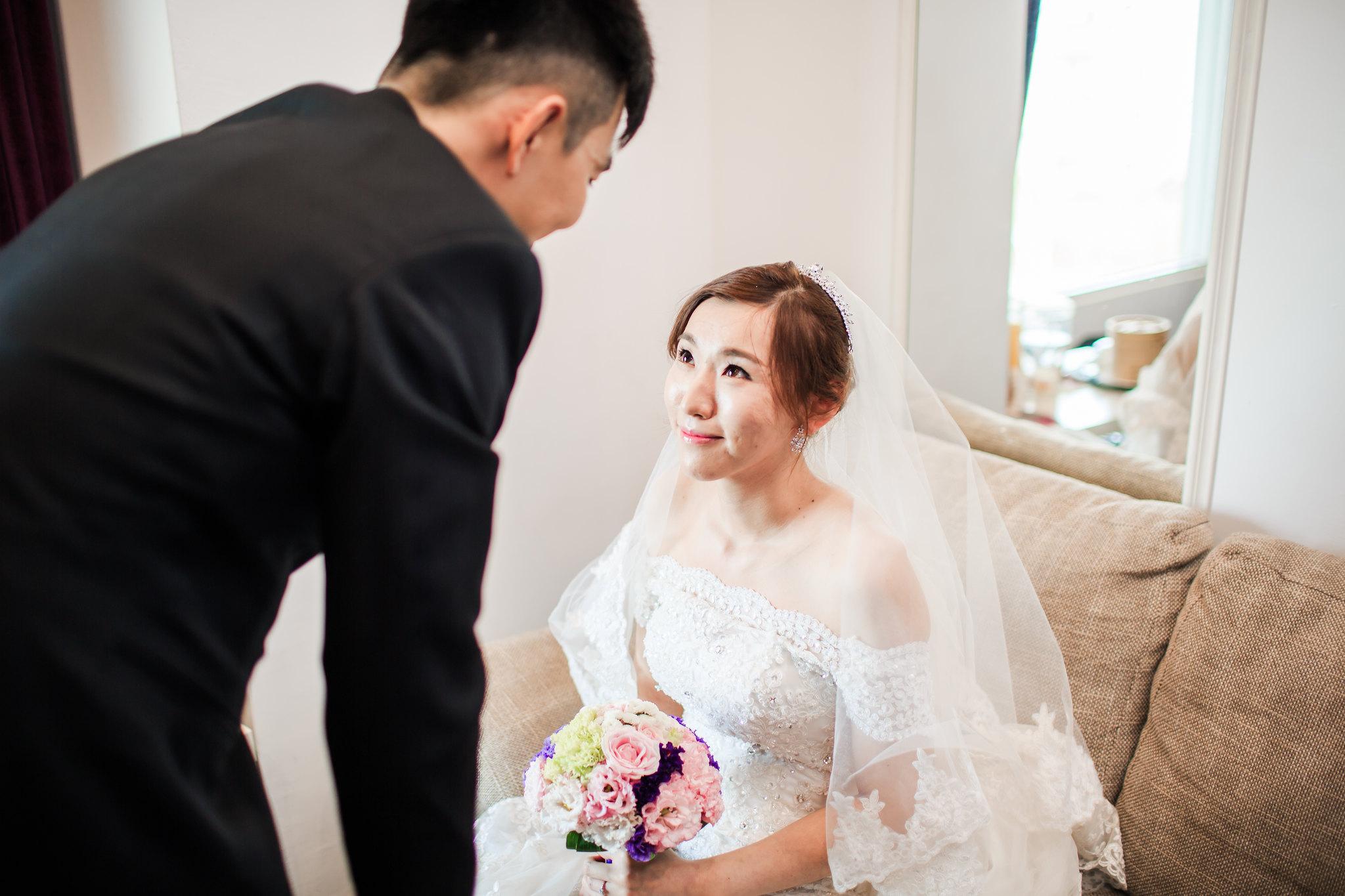 Wedding-206