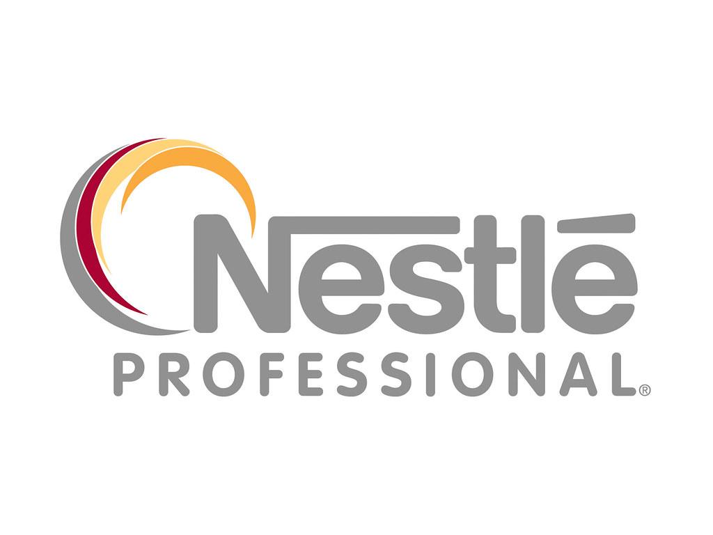 logo-nestle-professional | Nestlé España, S.A. | Flickr