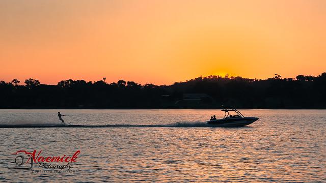 Lake life-9758.jpg