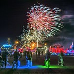 The Burn's fireworks (4) – j75_0635-ps3