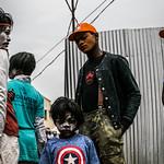 Amani_Festival_(85 of 111)_20170211_JuanHaro