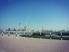 #corniche #waterfront #Sharjah
