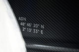 Peugeot-Design-Lab-ONYX-Sofa-Making-Of-022