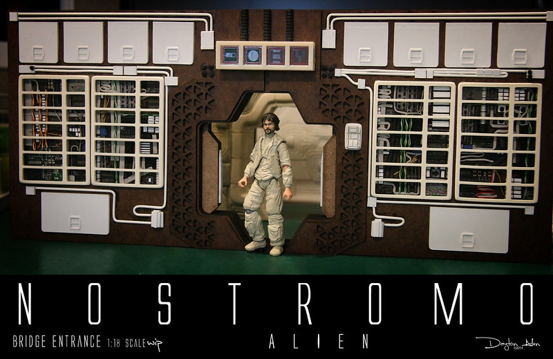 Nostromo-Bridge-Entrance8
