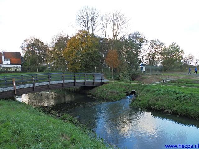 09-11-2013          Beverwijk      23.5 Km  (5)