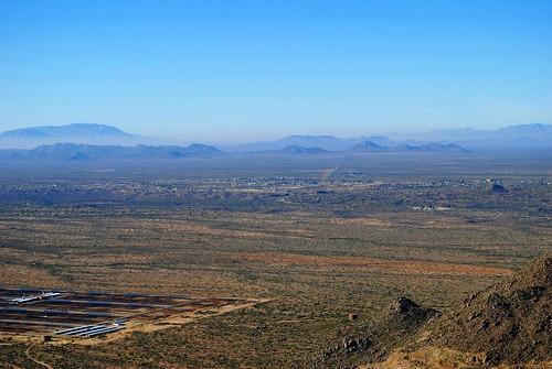 arizona mountains desert az wickenburg wickenburgaz wickenburgarizona