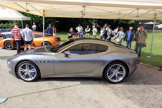 Maserati-2014-Alfieri-@-VE-27