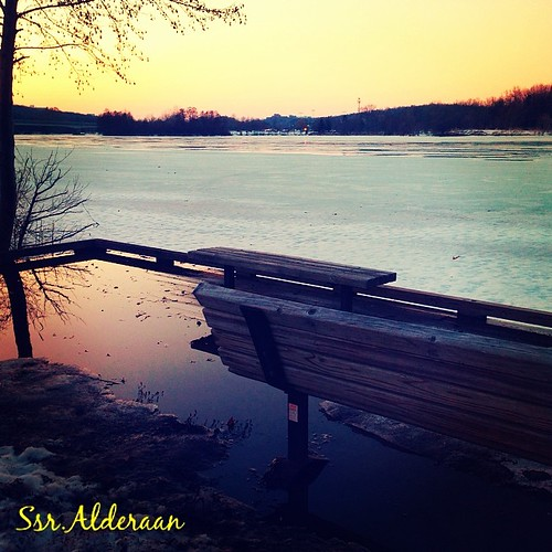 easternmichigan saudisinusa uploaded:by=flickstagram instagram:photo=676404808016776646267438378