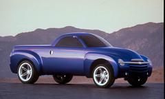 Chevrolet-SSR---Det-2000-5