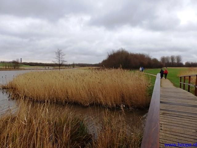 21-12-2013 Den Hoorn 25 km  (62)
