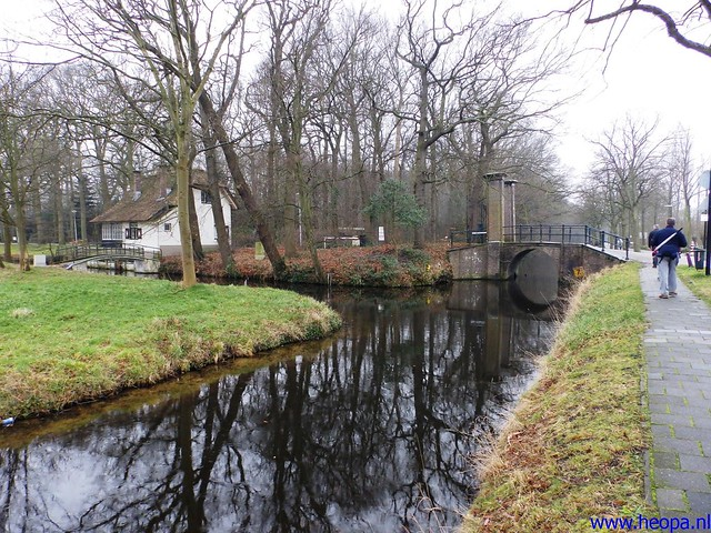 11-01-2014 Rijswijk   RS80    25 Km  (64)
