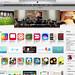 App Store 2014.6.16