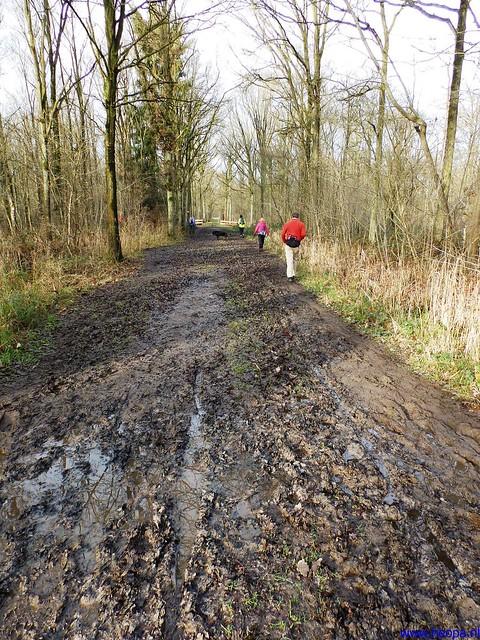 18-01-2014 Breda 27 Km (71)