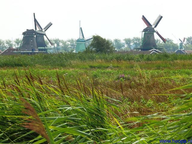 17-08-2013  27.8 Km  Omgeving  Zaandijk (69)