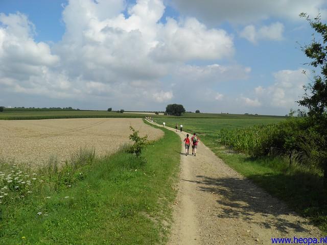 2012-08-09 1e dag  Berg & Terblijt (97)