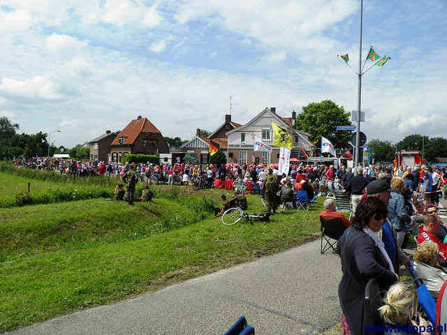 18-07-2012 2e dag Nijmegen  (57)