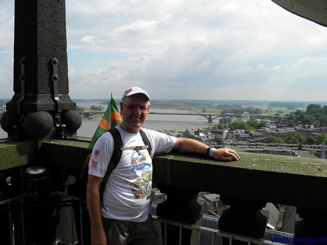 16-07-2012  Blokje  Nijmegen  (19)