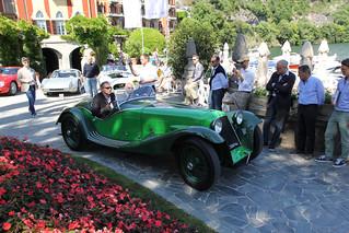 Maserati-1929-V4-Spider-Zagato-23