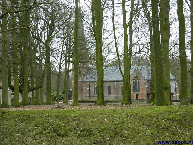 18-02-2012 Woerden (52)