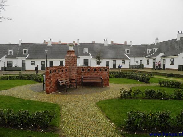 17-11-2012 Wassenaar 25.8 Km (55)