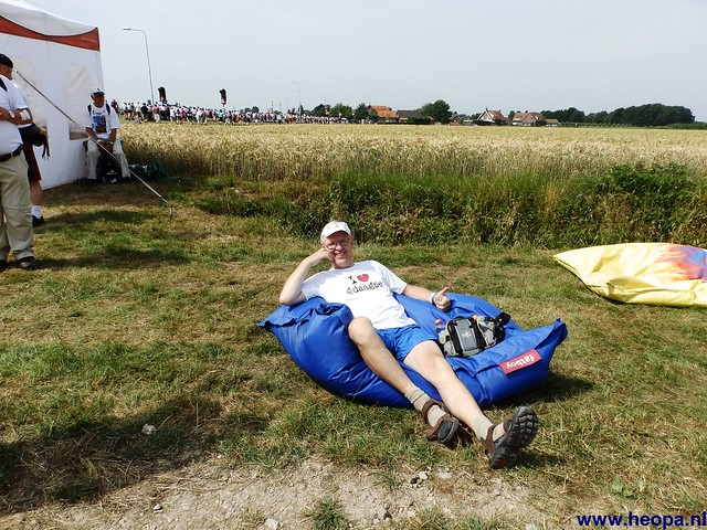 16-07-2014 1e dag Nijmegen (56)