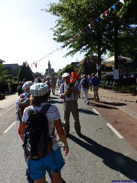 2013-07-19 4e Dag Nijmegen  (26)