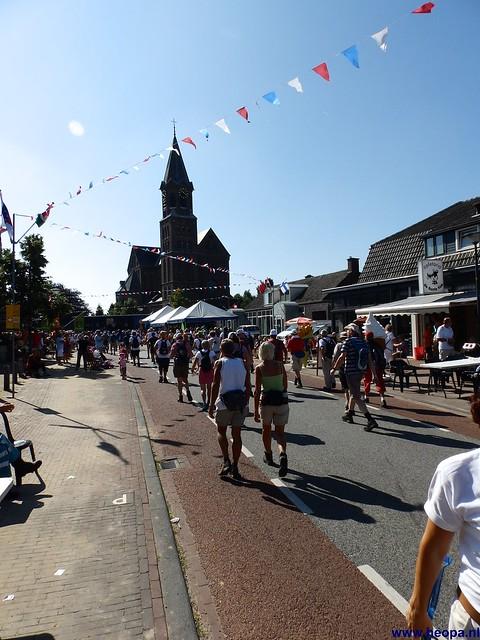 2013-07-19 4e Dag Nijmegen  (28)