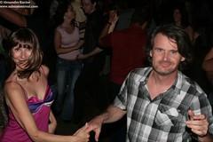 lun, 2008-06-30 21:00 - IMG_5850