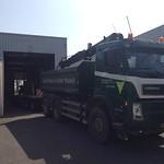 BMV Transport (6)