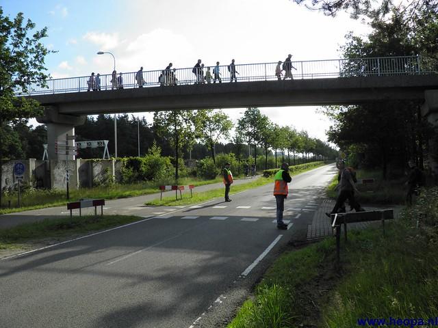 22-06-2012 Dag 1 Amersfoort (13)