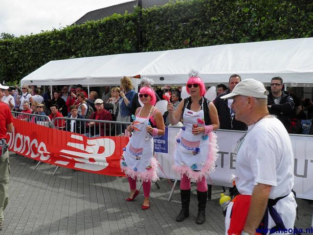 18-07-2012 2e dag Nijmegen  (37)