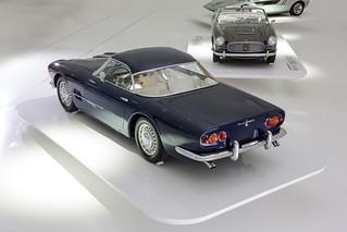 Maserati-5000GT-35