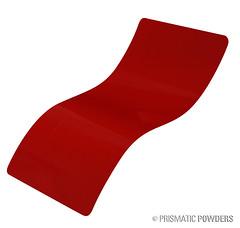 PSS-2266 Bellrose Red