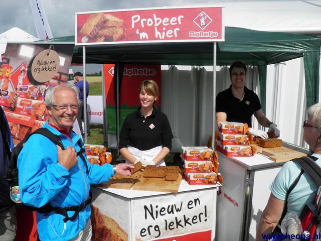 17-07-2012 1e dag Nijmegen (60)
